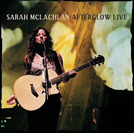 ▶ Sarah McLachlan - Fallen - YouTube