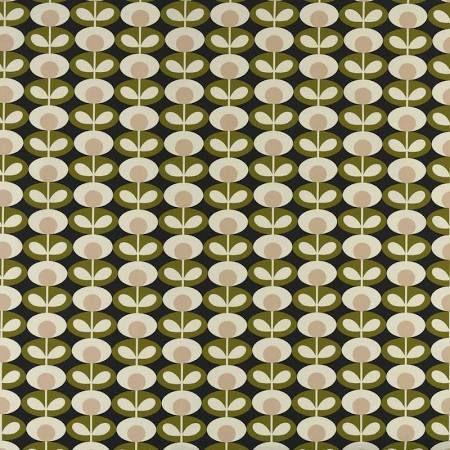 orla kiely curtains - Google Search