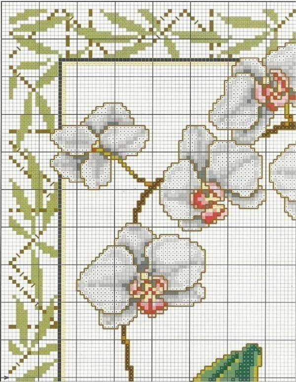 http://sandrinhapontocruz.blogspot.com/2012/03/mais-um-belo-quadro.html 4