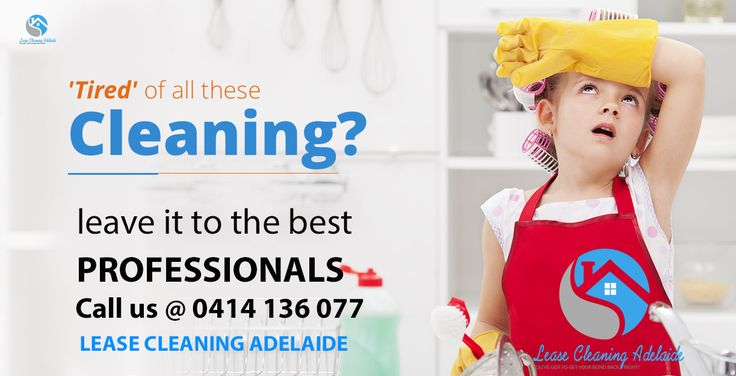 Are you looking for professional End of Lease Cleaning Services in Adelaide? We provides you quality end of tenancy cleaning on the best price in Adelaide. #EndOfLeaseCleaning #BondCleaning #LeaseCleaning #BondBackCleaning