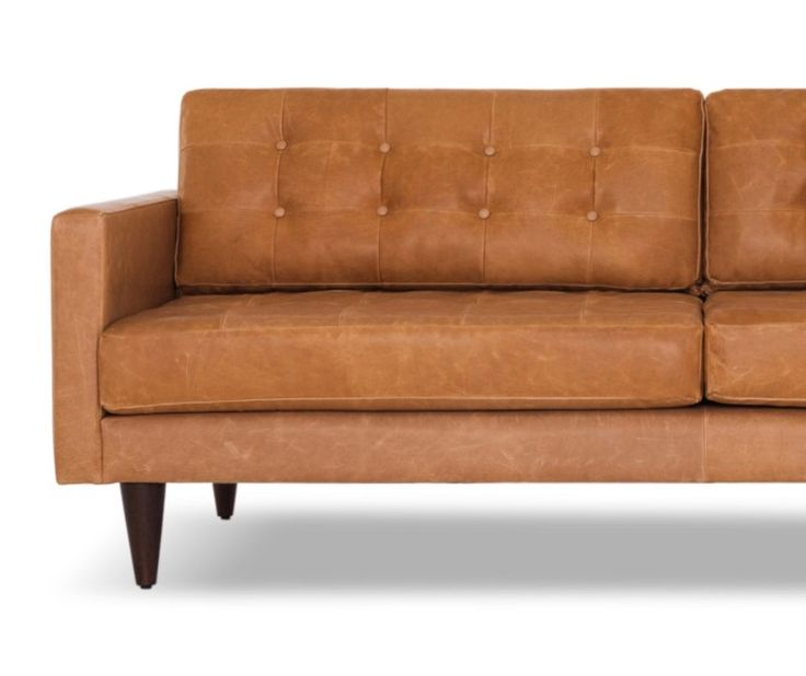 Buy Leather Sofas Online! – Furniture Store – Medium