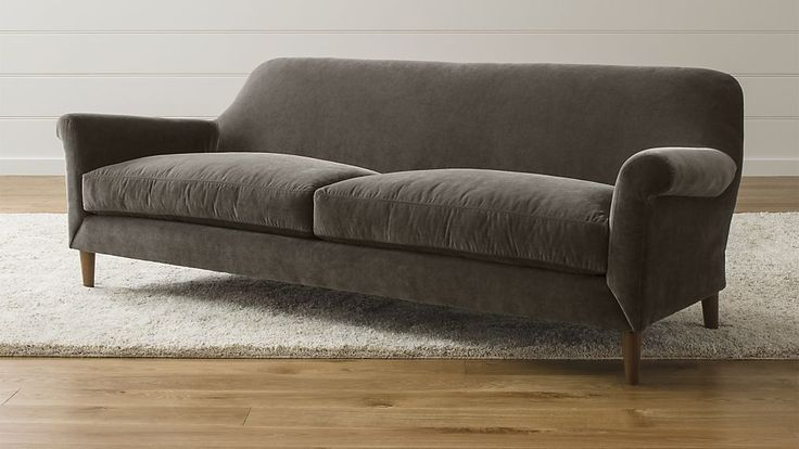"""Cullen Sofa 