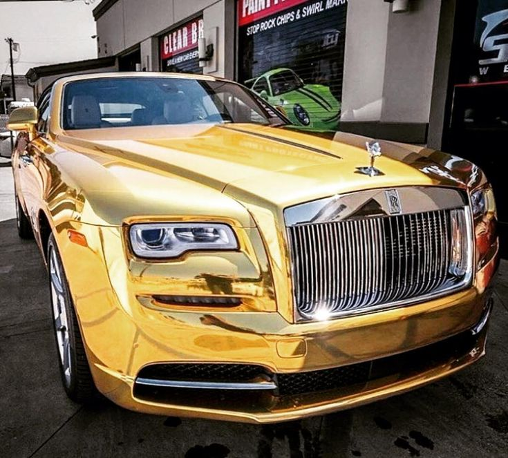 #luxurycars #luxurylife #luxurybrand #luxurydesign #luxury