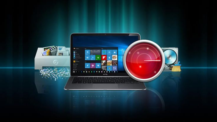 Windows Care Genius Pro Discount Coupon 95% Off for Lifetime License   Lifetime License for Windows Care Genius Pro - Discount Coupon 95% Off - Speed Up Your PC & Extend Its Life with This All-in-One Care ToolDiscount Coupon:http://ift.tt/2izYjvA PCs back off with age as garbage records and your online exercises collect causing startling framework disappointments. Windows Care Genius battles back against that back off presenting to 22 intense elements to keep your PC perfect quick and…