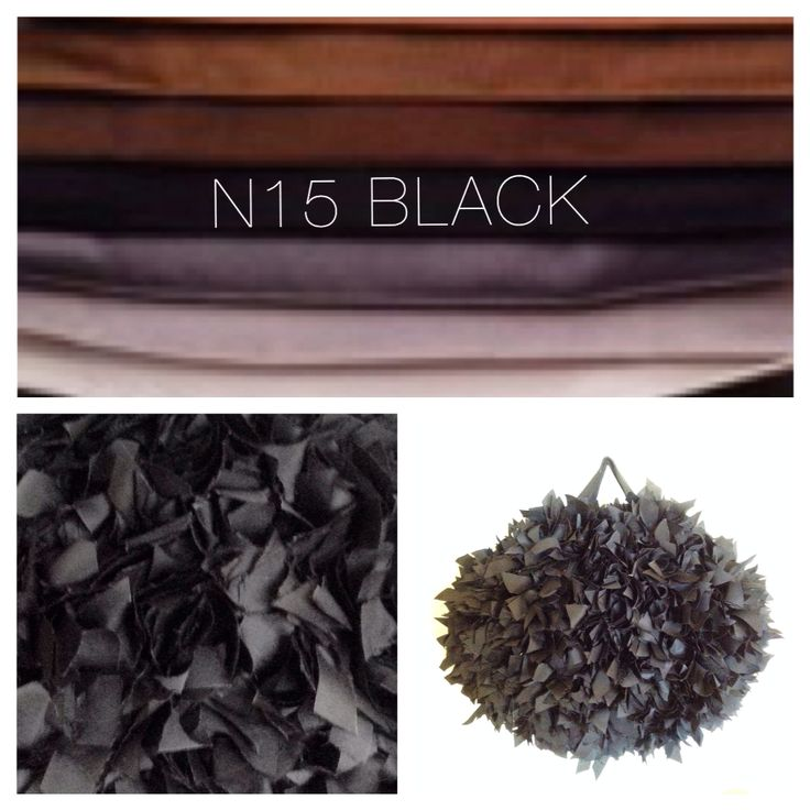 Frú Frú bags/N15 black by kalikudesign                                             Per info e spedizioni contattateci in privato su pinterest o sugli altri social .Consegnamo in tutto il mondo.                                 Seguici su:                                 FACEBOOK  http://facebook.com/kalikudesign               INSTAGRAM  http://instagram.com/kalikudesign PINTEREST http://pinterest.com/kalikudesign #frúfrú #kalikudesign #taffeta #handmade #accessories #black
