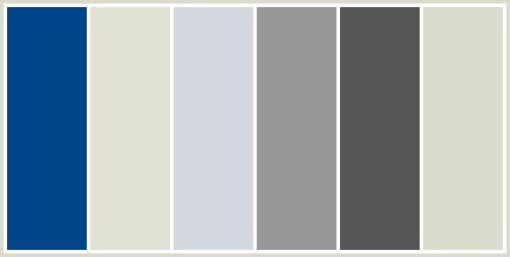 139 Best Images About Paint Colors On Pinterest Paint