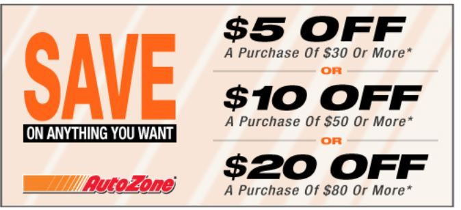 22 best retail store coupons images on pinterest store coupons auto zone printable coupons 2014 fandeluxe Images