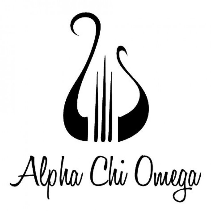 77 Best Alpha Chi Omega Images On Pinterest Alpha Chi Omega
