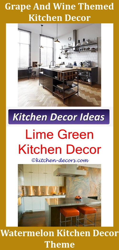 kitchen yellow and red kitchen decorating ideas,kitchen decorating