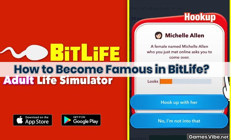 How to Become Famous in BitLife | How to become, Singing ...