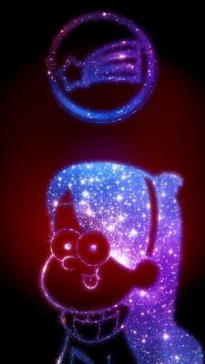 Pato Gravity Falls Wallpaper M 225 S De 25 Ideas Incre 237 Bles Sobre Pato De Gravity Falls En