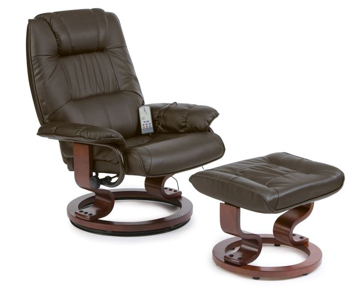 Napoli Heat and Massage Swivel Recliner - An Amazing Price for this Heated Massage Chair! Includes FREE Delivery Call us FREE on 0800 111 4774  sc 1 st  Pinterest & 20 best Swivel Recliners images on Pinterest | Recliners Swivel ... islam-shia.org