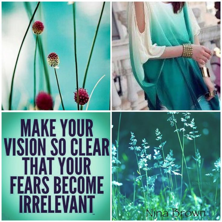 Clear vision. #vision #nofear https://www.facebook.com/www.ninabrownstylecoach/photos/pb.494961253931382.-2207520000.1458636237./879536235473880/?type=3&theater www.ninabrown.co.za