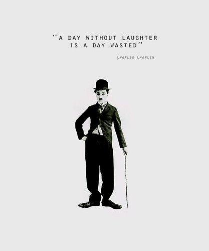 .: Charli Chaplin, Quote, Wasting, Wisdom, Charliechaplin, So True, Truths, Charlie Chaplin, Living