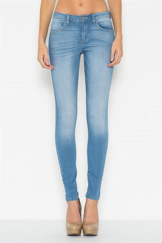 1000  ideas about Light Wash Jeans on Pinterest | Skinny jeans