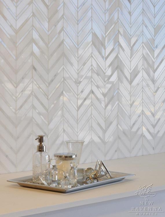 beautiful tile...