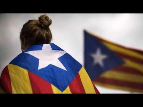 La Corrupción es el tema del que no se habla en España por culpa del ref...