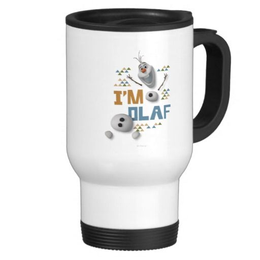 >>>Low Price          	I'm Olaf Mugs           	I'm Olaf Mugs today price drop and special promotion. Get The best buyThis Deals          	I'm Olaf Mugs Here a great deal...Cleck Hot Deals >>> http://www.zazzle.com/im_olaf_mugs-168995338146734394?rf=238627982471231924&zbar=1&tc=terrest
