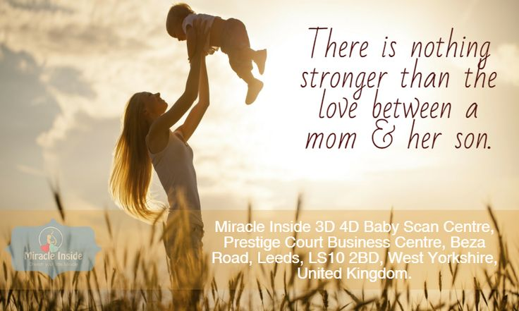 There is nothing stronger than the love between a mom and her son. #quoteoftheday #motherhood #relationship #bonding