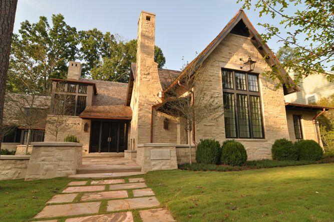 Clarendon Residence | Dungan Nequette - Architecture. Interiors. Branding.