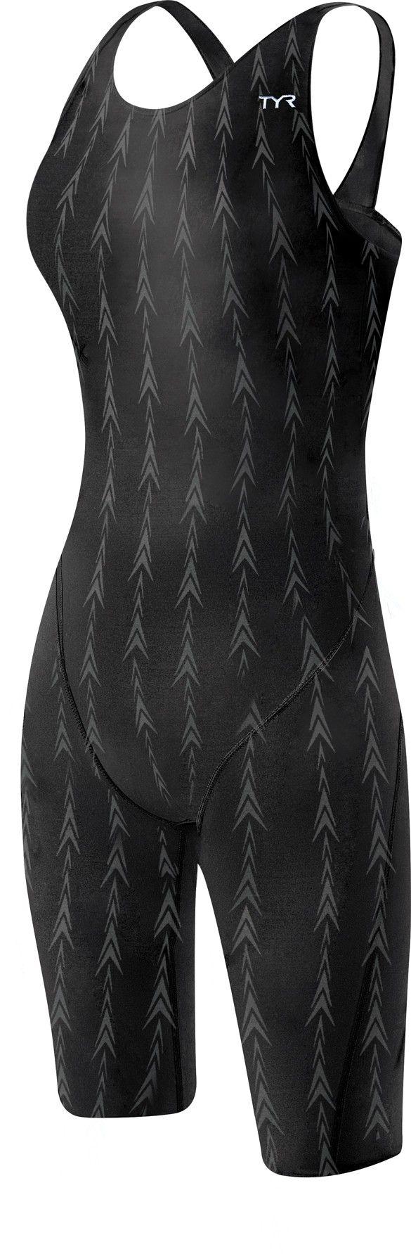 best swimwear images on pinterest swimming suits womenus