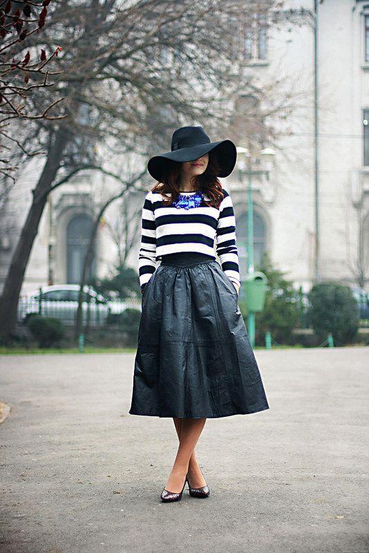 http://thrilloftheheel.blogspot.com/