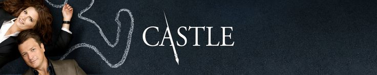 Watch Castle Season 6 Full Episodes - ABC.com
