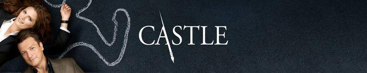 Watch Castle Season 6 Full Episodes - ABC.com