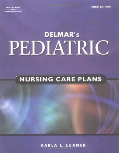 nursing care plan child with gastroenteritis Pediatric care plan nursing n317– mennonite college of nursing at illinois state please record even if the child is not experiencing pain on day of care.