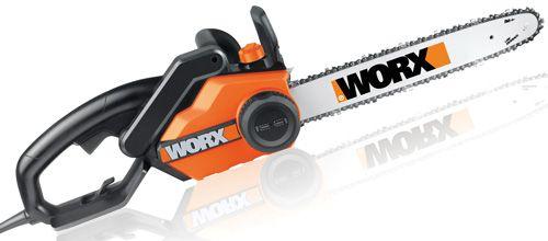 Mejores 25 im genes de worx otras herramientas en - Worx espana ...
