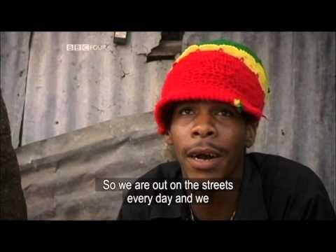 Turbulence - Reggae Music is Ghetto Music - http://music.airgin.org/reggae-music-videos/turbulence-reggae-music-is-ghetto-music/