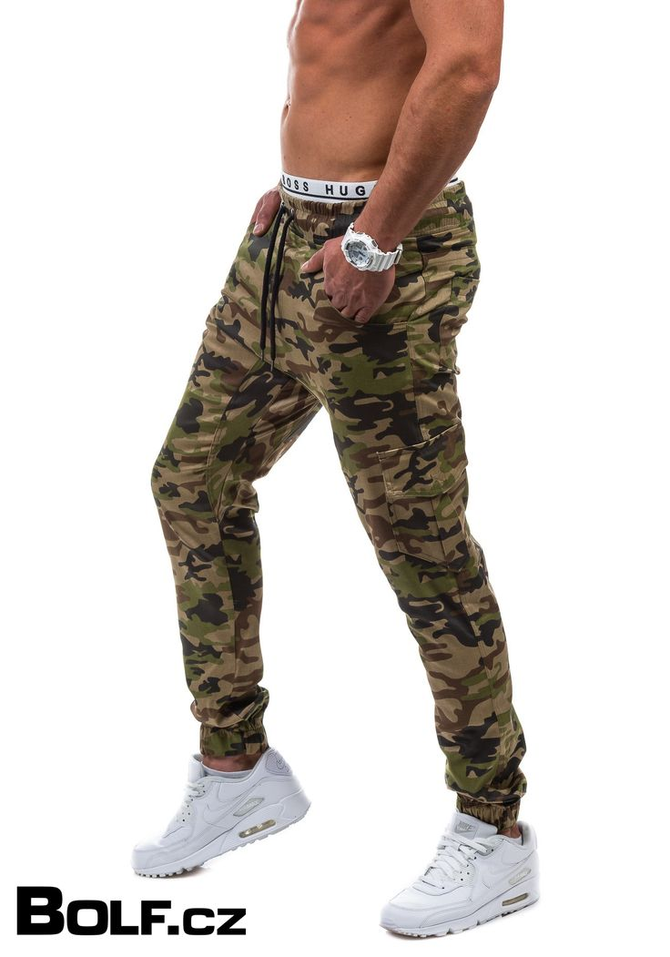 http://www.bolf.cz/cze_m_Panska-moda_Panske-kalhoty_Jogger-1072.html