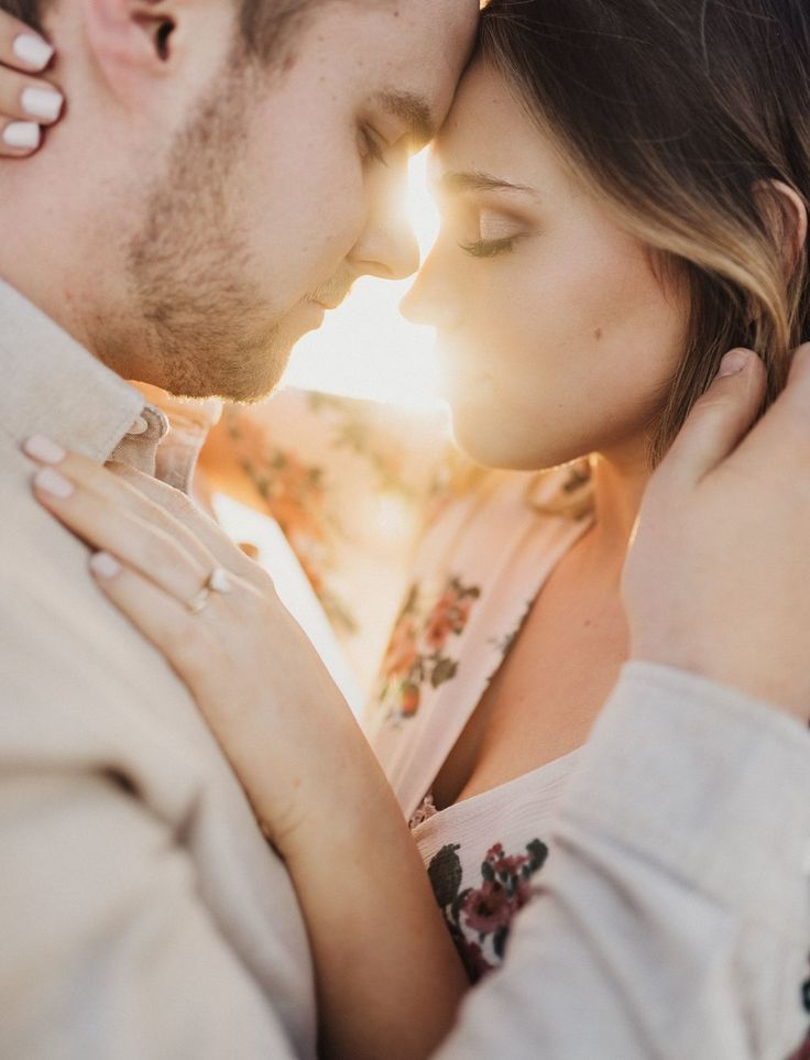 Eden Strader Photography, For Brides – Choosing session locations and styling that fit you!