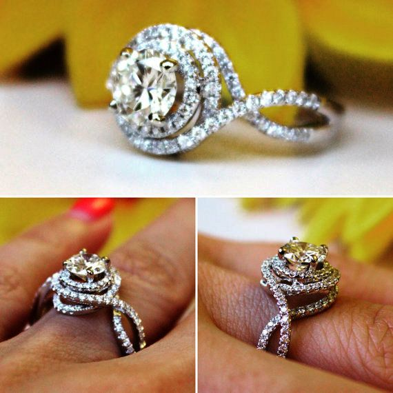 Jewellery Shops Melbourne Lot Jewellery Organizer In Mumbai Save Gold Jewelle White Gold Engagement Rings Halo White Gold Diamond Engagement Ring Diamond Swirl