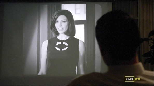 Jessica Pare Photo - Mad Men Season 5 Episode 13