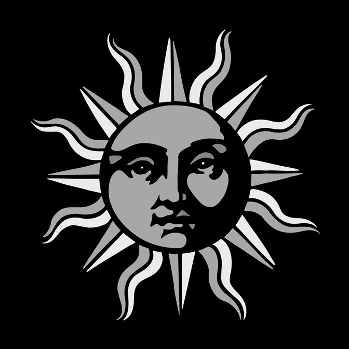 17 Best Images About Sun Designs On Pinterest