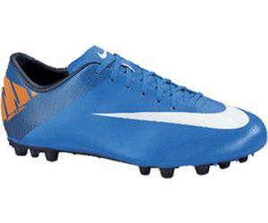 Prezzi e Sconti: #Nike mercurial victory ii ag  ad Euro 42.89 in #Nike #Modaaccessori scarpe scarpe