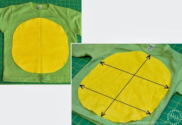 sewing-yellow-flannel.JPG (1600×1099)                                                                                                                                                                                 Mehr