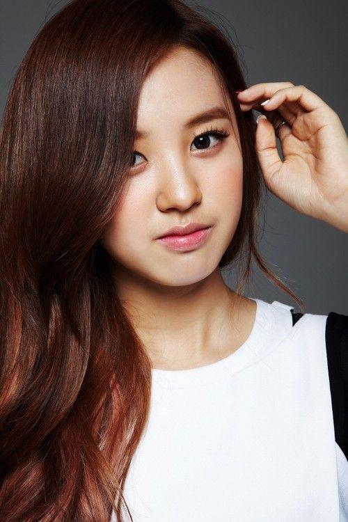 SanoKjiji sexy: Korean students are lovely. Korean girl
