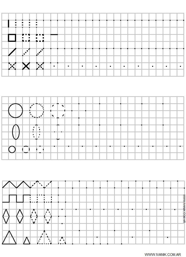 Dibujo 11 amb quadrícula