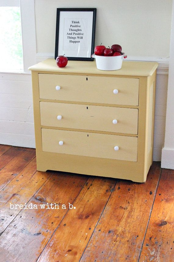 7 best my furniture for sale images on pinterest hand painted miss mustard seeds and painted. Black Bedroom Furniture Sets. Home Design Ideas