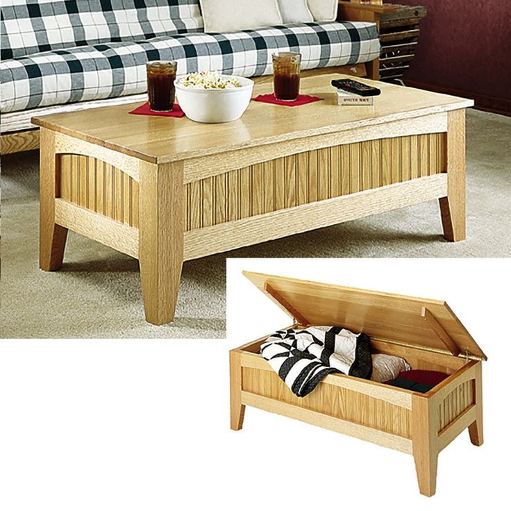 Foyer Table Woodworking Plans : Best images about sofa table plans and hall