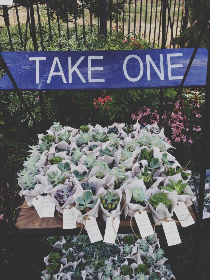 Garden Wedding Gift Ideas Eskayalitim