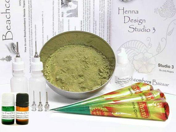 Best 25 henna tattoo kit ideas on pinterest henna hand for Henna tattoo kits target