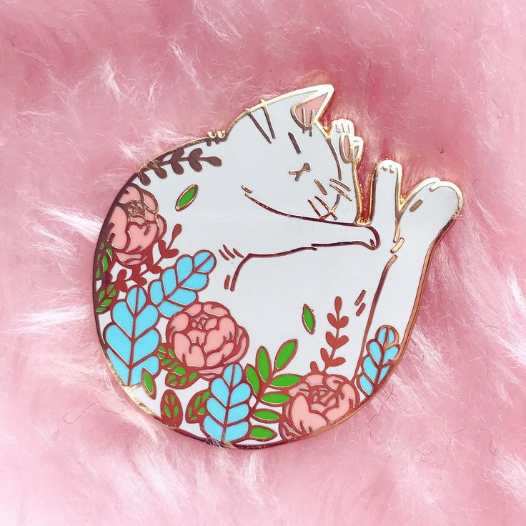 http://sosuperawesome.com/post/167996244286/sosuperawesome-enamel-pins-by-northern-spells