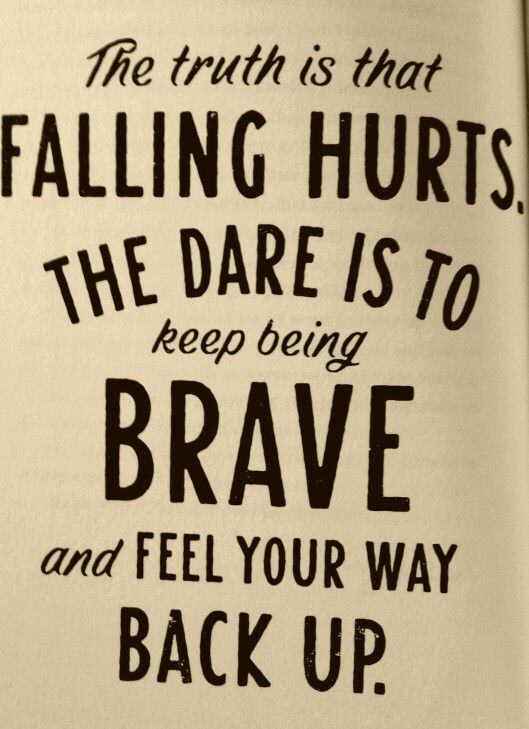 114 best images about Brené Brown Quotes on Pinterest | Creativity ...