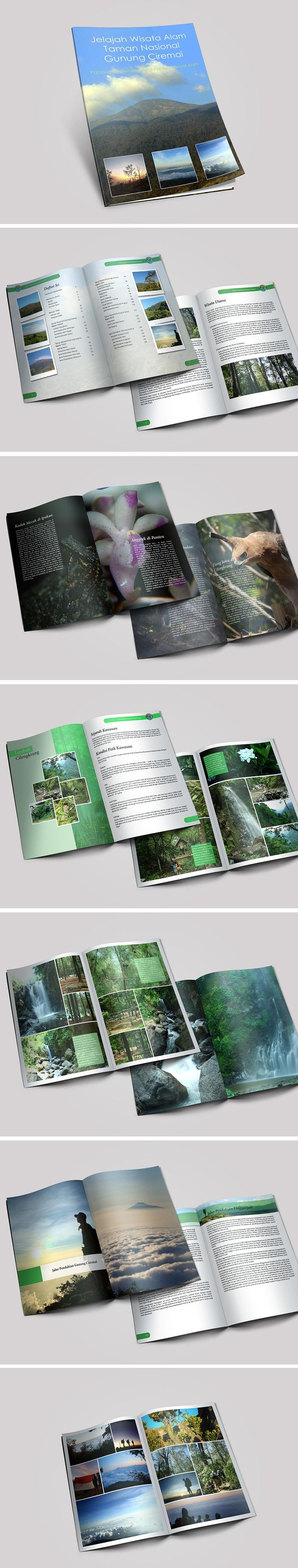 Photo book/travel book layout | Visit my gig on fiverr https://www.fiverr.com/cilok if you want to order book/ebook layout or email me at gian@tikukur13.com