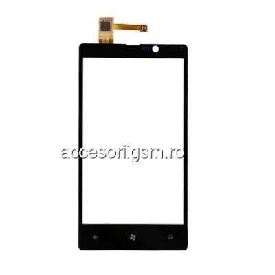 TouchScreen Nokia Lumia 820 Original
