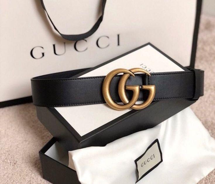 Authentic womens gucci belt size small gucci belt sizes