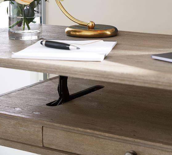 Livingston Lift Desk Cool Desk Chairs Lift Desk Dining